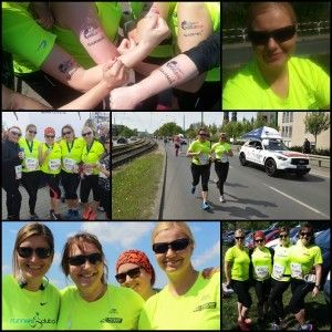 WINGS FOR LIFE 2015